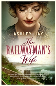Railwayman'swife