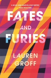 Fates&Furies