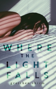 Where the Light Falls